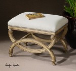 $450.00 Karline - Small Bench